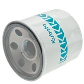 HHK32-16770 Kubota Hydraulic Oil Filter