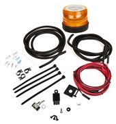 77700-V4218A Kubota RTV Strobe Light Kit