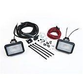 77700-V4239A Kubota RTV Work Light Kit (2 Lights)