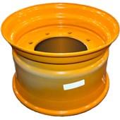 Parts for Case 580 Super L (580SL) Loader Backhoes | Coleman