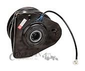 Kubota Electric PTO Clutch