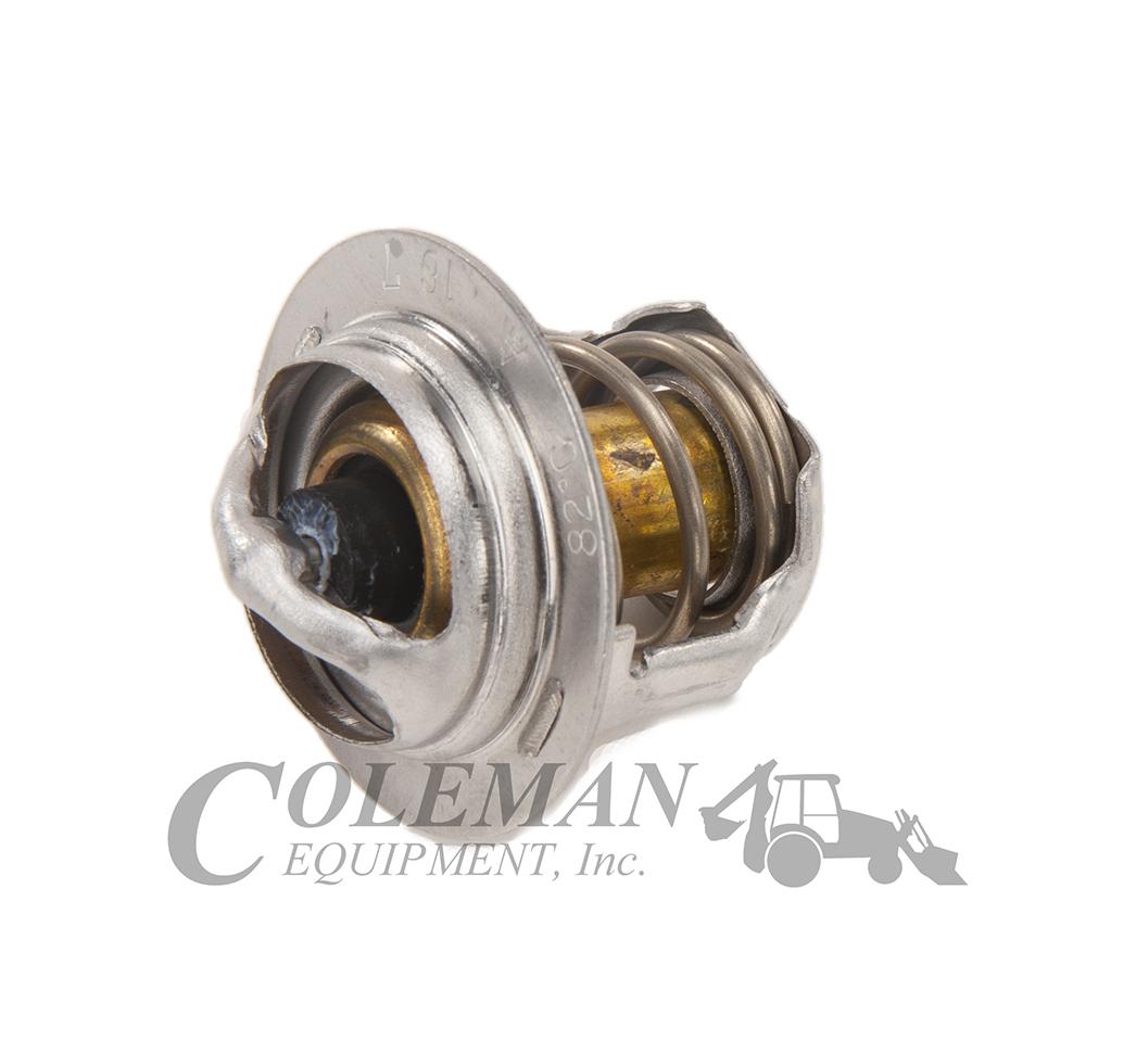 Thermostat Kubota 1E401-73010 1906-6201